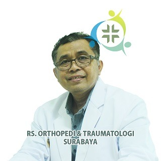 Orthopedic Surabayaorthopedi