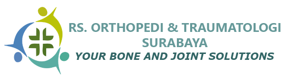 surabayaorthopedi – Your Bone and Joint Solutions