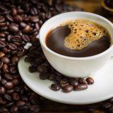 Konsumsi Kafein Berlebih Harus Dihindari