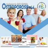 Suurabaya orthopedic osteoporosis club