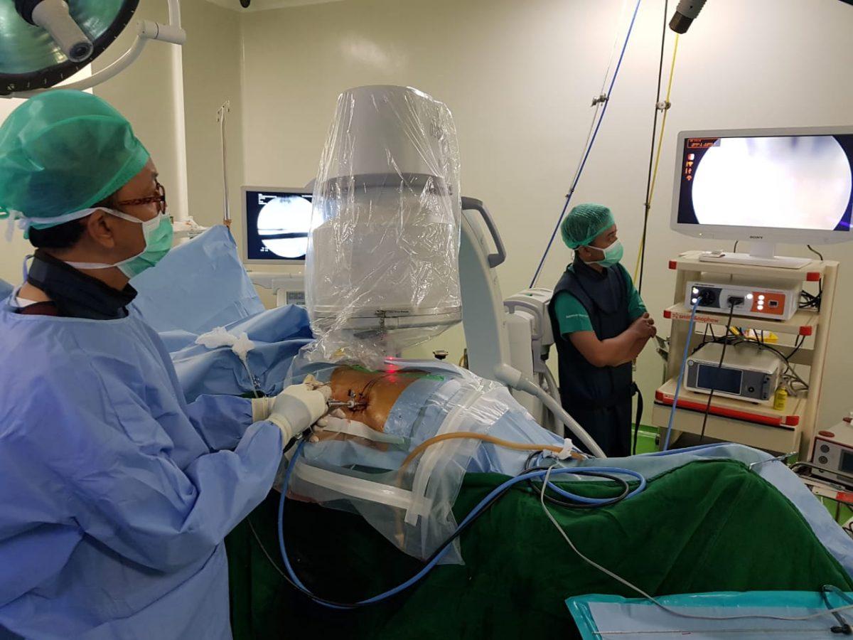 foto-untuk-daftar-isi-stetoskop-hal-6-7-1200x900.jpg