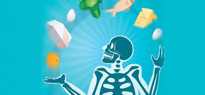 pencegahan-osteoporosis.jpg