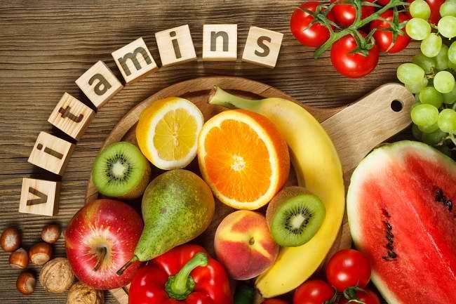 macam-macam-vitamin-beserta-manfaatnya.jpg