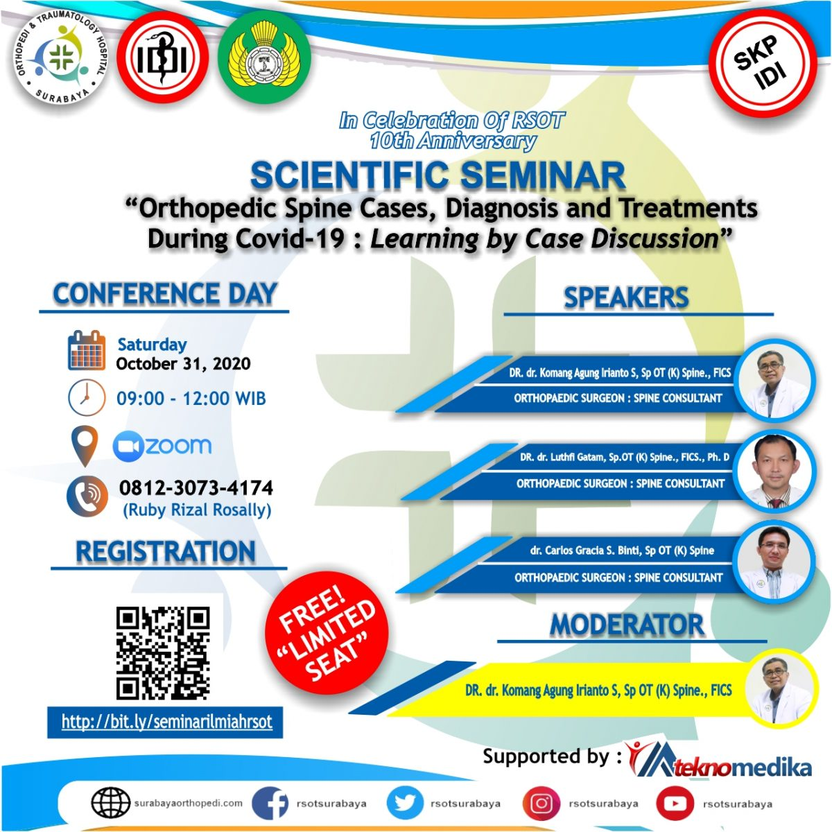 Scientific-Seminar-Fix-Beneran-1200x1200.jpg