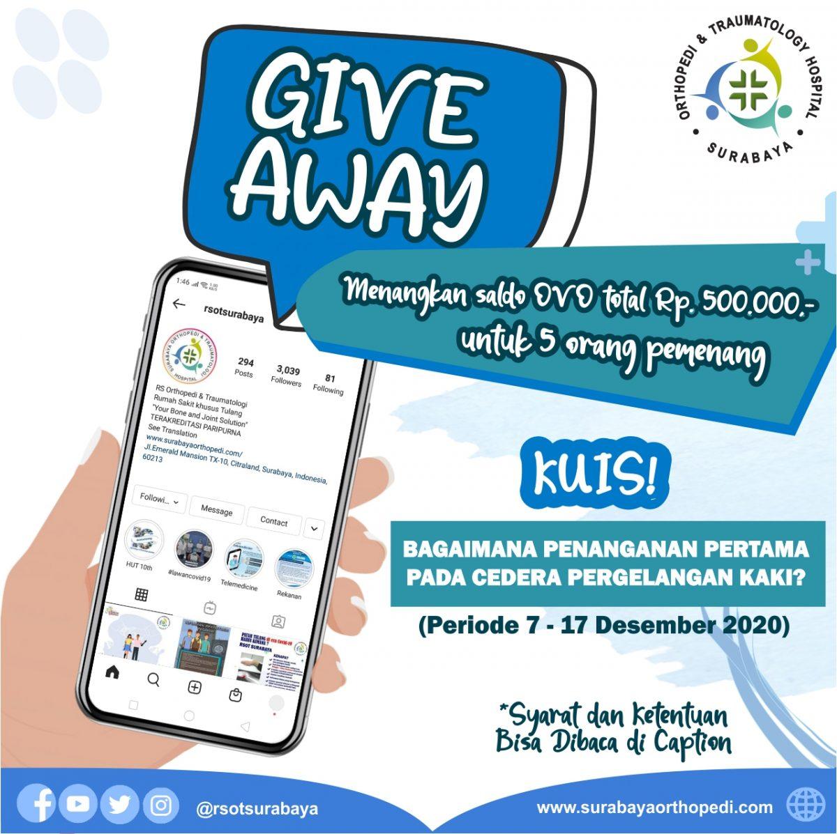 Give-away-1200x1197.jpg
