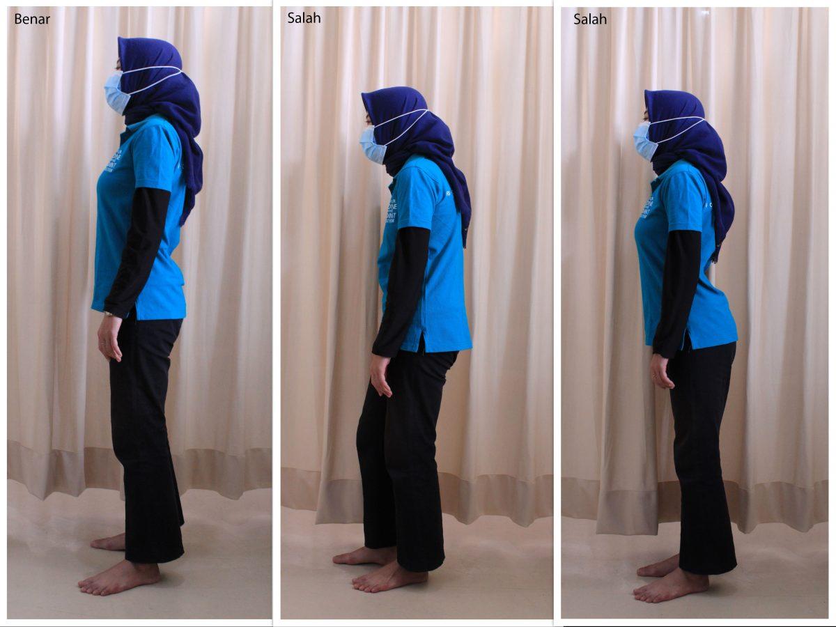 1-Position-1200x900.jpg