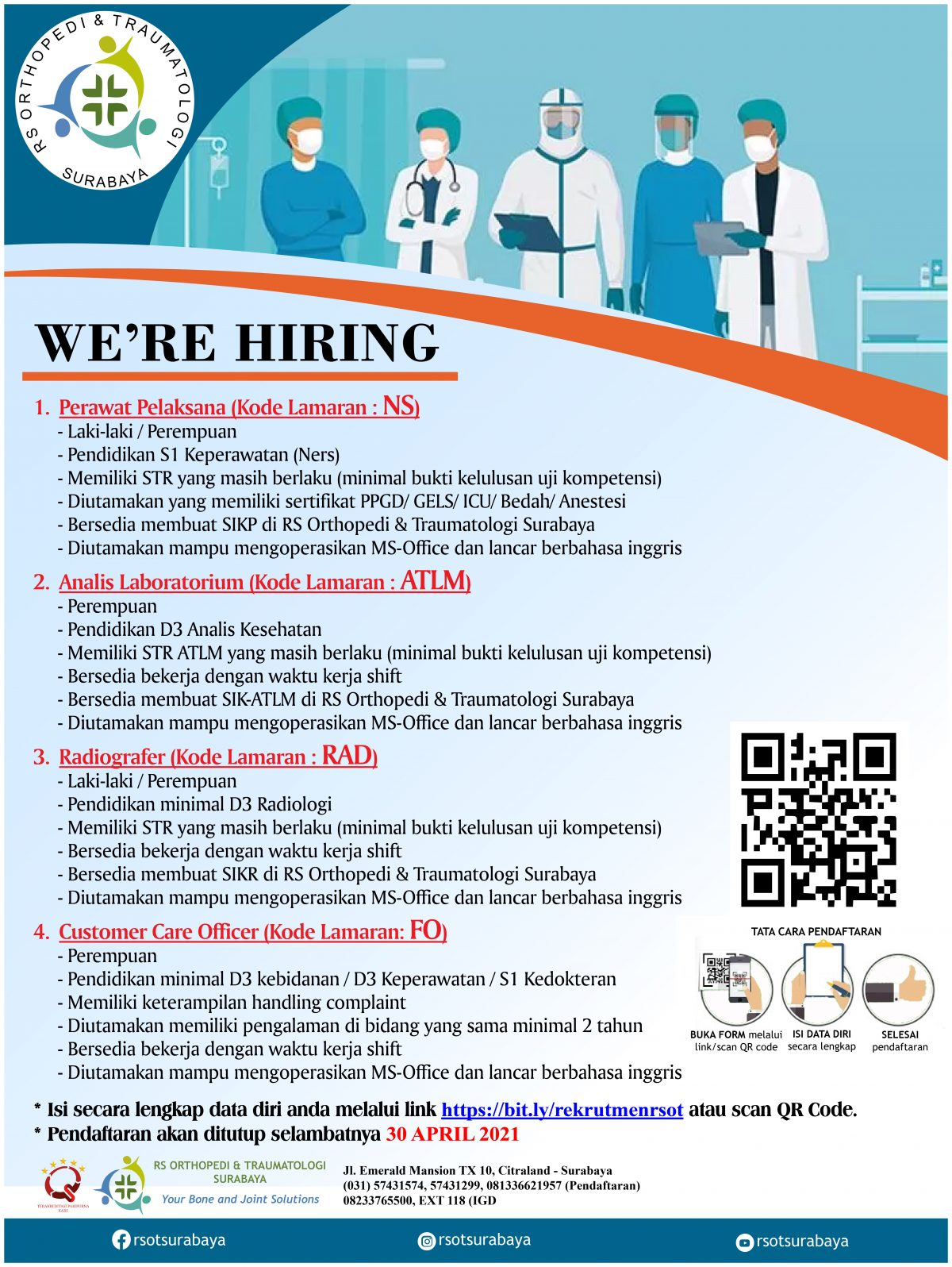 HIRING-ARTWORK-01-1-1200x1596.jpg