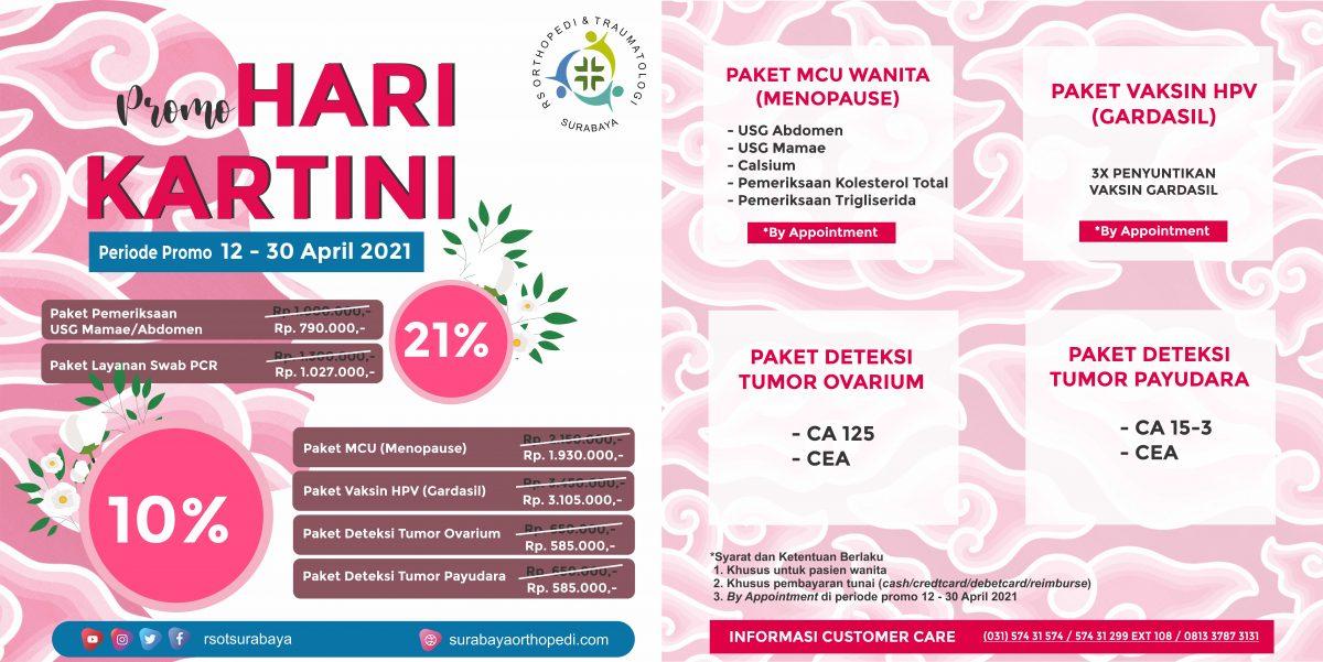 Promo-Kartini-1200x601.jpg