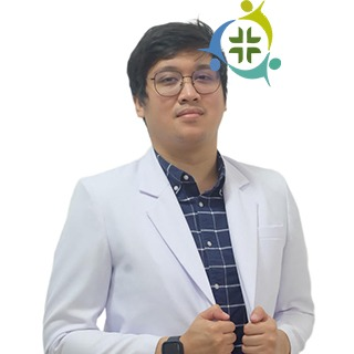 dr. Adrianto, Sp.OT