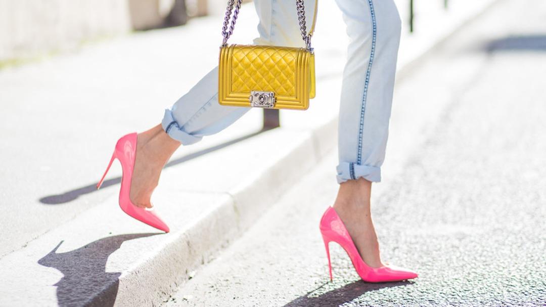 high-heels-high-risk.jpg